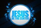 Berita Bethel